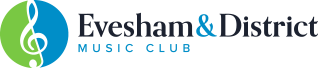 Evesham Music Club